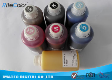 Sublimasi Tinta Printer